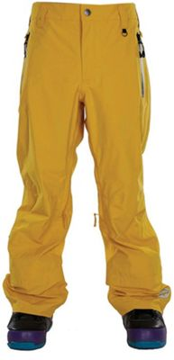 Sessions Clone Snowboard Pants - Men's