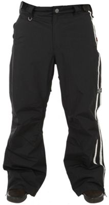 Sessions Speed Racer Snowboard Pants - Men's