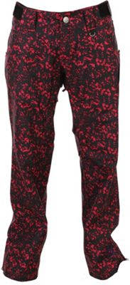 Sessions Zero Crackle Snowboard Pants - Women's