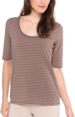 Lole Women's Ada Top