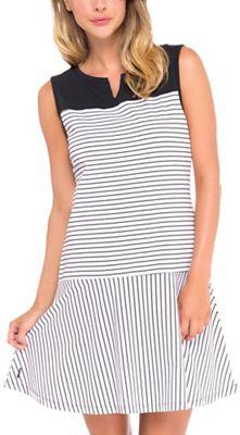 Lole Women's Arleta Dress