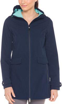 Lole Women's Avenue Jacket