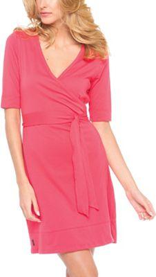 Lole Women's Blake Dress