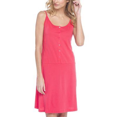 Lole Women's Bliss Dress