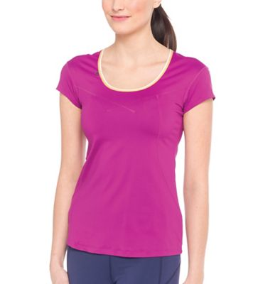 Lole Women's Cardio Top