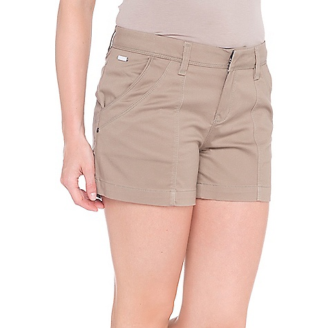 Click here for Lole Women's Casey Shorts prices