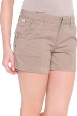 Lole Women's Casey Shorts