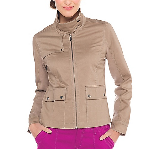 Click here for Lole Women's Dakota Blazer prices