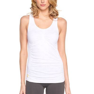 Lole Women's Darling Tank Top