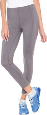 Lole Women's Dash Pant