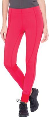 Lole Women's Dash Pant