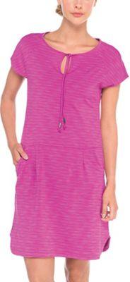 Lole Women's Energic Dress