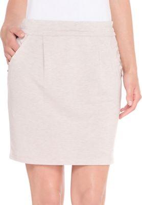Lole Women's Hailey 2 Skirt