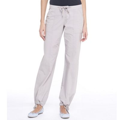 Lole Women's Holly Pant