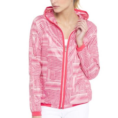 Lole Women's Joy Jacket