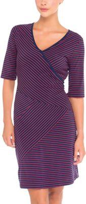 Lole Women's Leena Dress