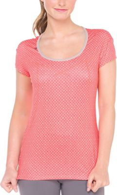 Lole Women's Cardio 2 Top