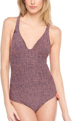 Lole Women's Madeira One Piece