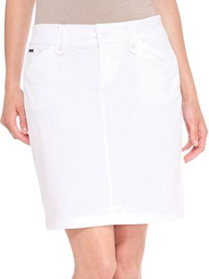 Lole Women's Milan Skirt
