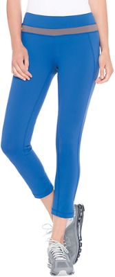 Lole Women's Motion Crop Legging