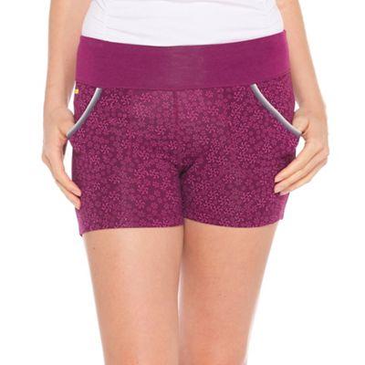 Lole Women's Navasana Short