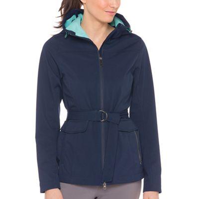 Lole Women's Newbury Jacket