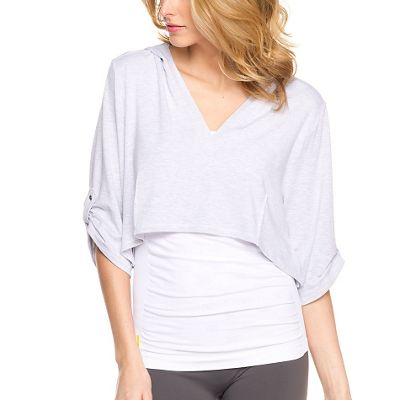 Lole Women's Peppermint Top