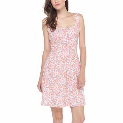Lole Women's Saffron Dress