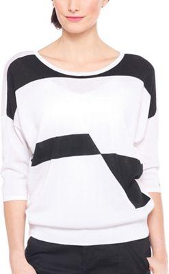 Lole Women's Sammy Sweater