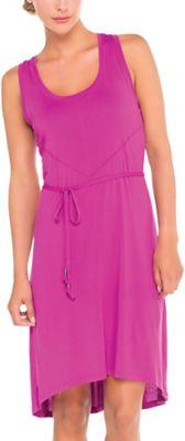 Lole Women's Sophie Dress