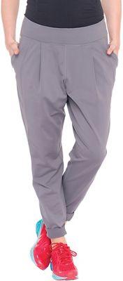 Lole Women's Talisa Pant