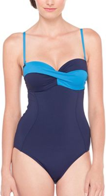 Lole Women's Uvita One Piece