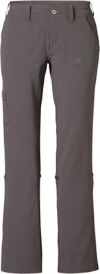 The North Face Women's Almatta Roll-Up Pant