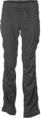 The North Face Women's Aphrodite Woven Pull-On Pant
