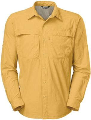 The North Face Men's Cool Horizon LS Shirt