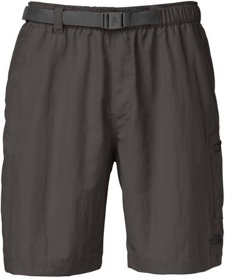 The North Face Men's Class V Cargo Trunk
