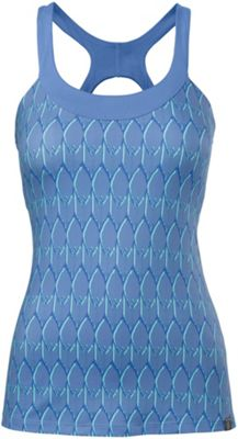 The North Face Women's Cypress Knit Tank
