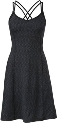 The North Face Women's Dahlia Dress