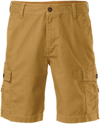 The North Face Men's Evermann Cargo Short