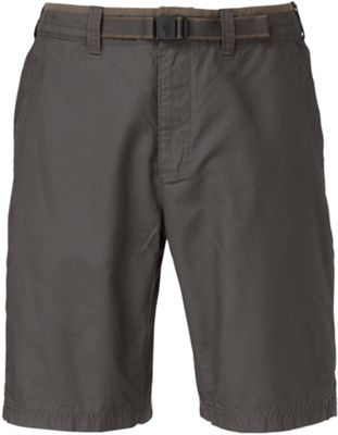 The North Face Men's Granite Dome Utility Belted Short