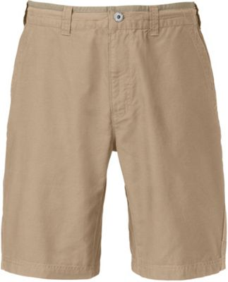 The North Face Men's Granite Dome Utility Short