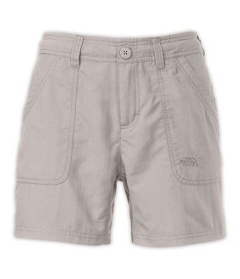 The North Face Women's Horizon II Short