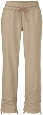 The North Face Women's Horizon Pull-On Pant