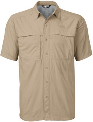 The North Face Men's Cool Horizon SS Shirt