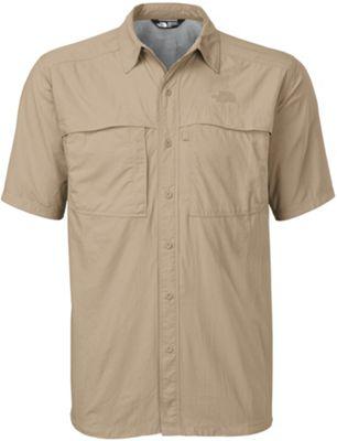 The North Face Men's Cool Horizon SS Shirt