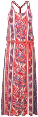 The North Face Women's Nicolette Maxi Dress