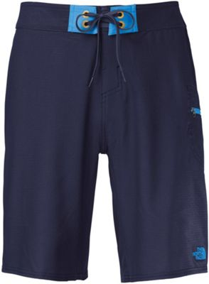 The North Face Men's Olas Boardshort