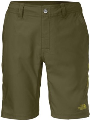 The North Face Men's Pacific Creek Board Short