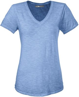 The North Face Women's Remora SS Tee