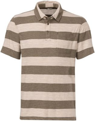 The North Face Men's Wescott SS Polo